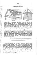 Página 939