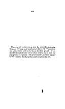 Página 460