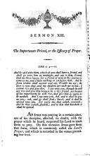 Página 204
