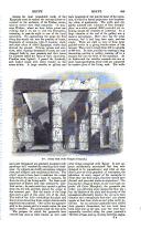Página 609
