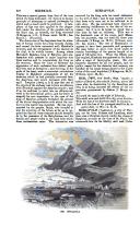 Página 848