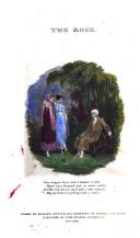 Página 36
