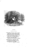 Página 256