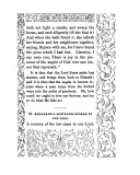 Página 99