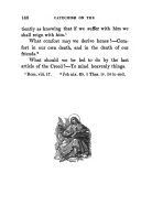 Página 146