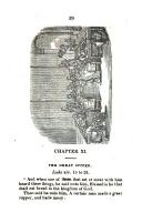 Página 39