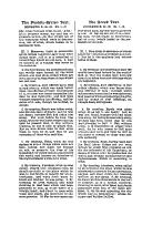 Página 1-10