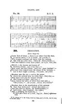 Página 16