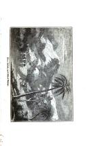 Página 251