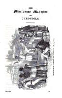 Página 437