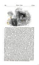 Página 566